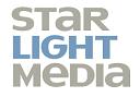 starlightmedia